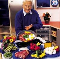 диета Аткинса,белковая диета,похудеть,сбросить вес,стройность,рацион,стройная фигура
