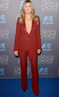 Critics Choice Movie Awards,2015,лучший фильм,красная дорожка,наряды,дженнифер энистон,Анджелина Джоли,эмили блант,риз уизерспун,Джулиана Мур