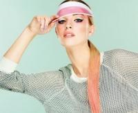 тренды,макияж,sport chic,спорт шик,коллекция,весна,2015,Pupa,новинки косметики,фото