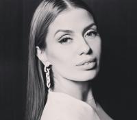 Виктория Боня,фото,2015,простуда,домашние рецепты,иммунитет,советы,Instagram