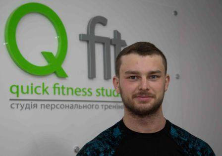 вернуть вес,похудеть,диета,Олег Овсянник,сбалансированное питание,здоровый рацион