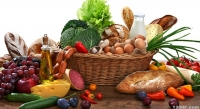весеннее меню,весенний рацион,что лучше есть весной,где брать витамины весной,клетчатка источники,советы диетолога,белок,растительные жиры,калорийность