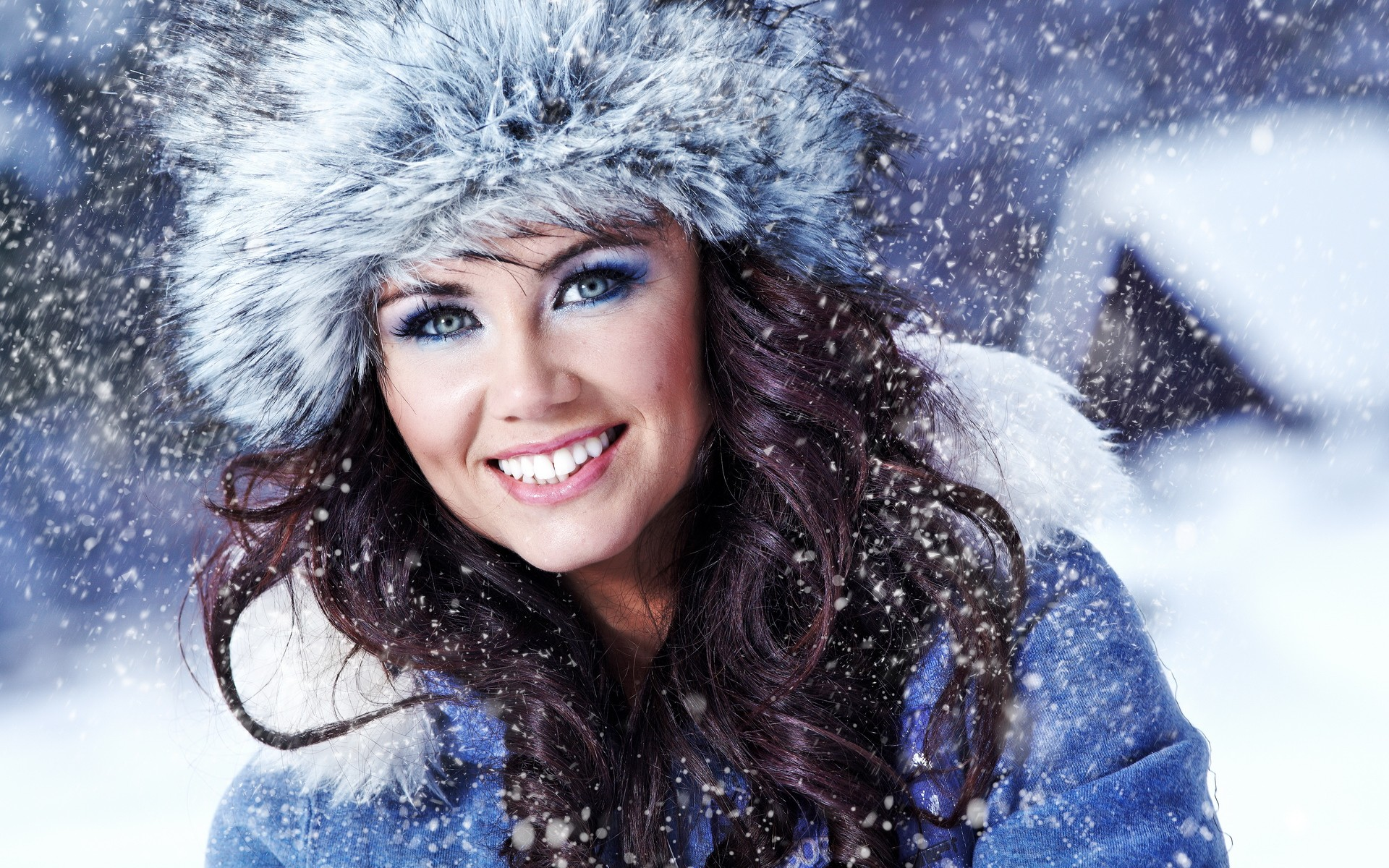 обветренные губы,волосы,жирные волосы,зимний уход