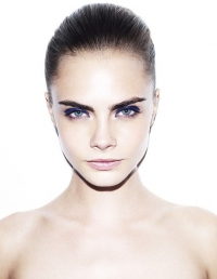 выглядеть как модель,стать красивой,вадим андреев,make up,красивый макияж,красивый макияж,видео