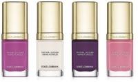 лаки,коллекция лаков,Dolce %26 Gabbana,Dolce Gabbana,маникюр,как сделать маникюр,2015,новая коллекция,лак для ногтей