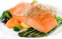 рыбная диета,anti-age диета,омолаживающий эффект,омоложение,вернуть стройность,стройная фигура,лососевая диета,меню рыбной диеты,диета меню