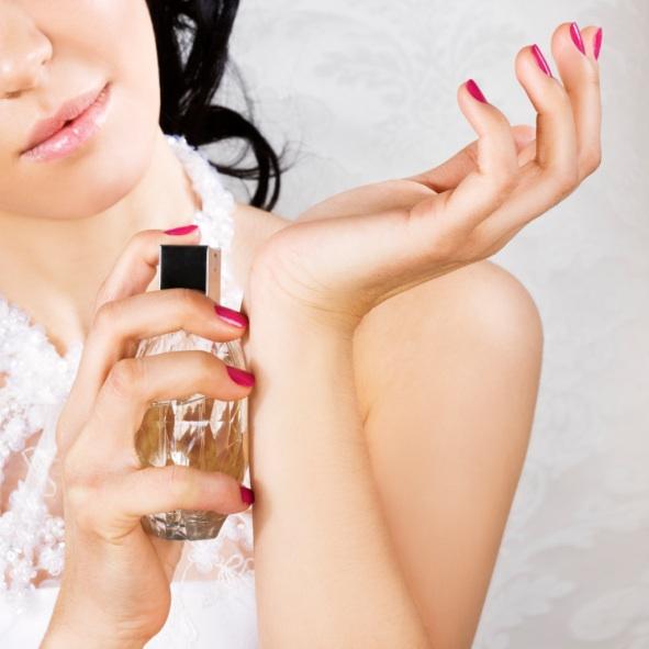 аромат,духи,парфюм,как выбрать,запах,туалетная вода,обоняние,феромоны
