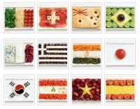полезная еда,славянские традиции,украинская кухня,полезные продукты,пост,украинцы