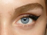 макияж кошачий глаз,кошачий взгляд,макияж,идеи для макияжа,мейк-ап глаз,макияж глаза,бьюти-советы,стрелки