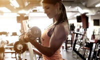 здоровое питание,спорт,фитнес,тренировки,вода,питьевой режим,углеводы,режим питания,меню,белки