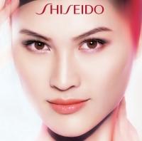 shiseido,весна-лето,2015,коллекция,фото,макияж,база под макияж,губная помада,видео,новинки косметики
