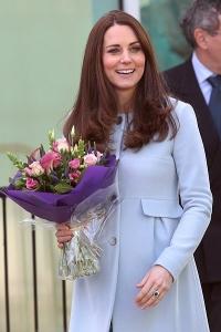 Кейт Миддлтон,Кейт Миддлтон фото,Кейт Миддлтон беременна,фотошоп,макияж,лицо,герцогиня Кэтрин,фото