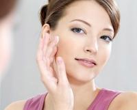 уход за кожей лица,ежедневный,косметика,как выбрать,тип кожи,нормальная кожа,сухая кожа,чувствительная кожа,очищение,жирная кожа