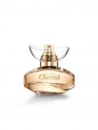 духи,аромат,как выбрать аромат,Avon,Avon Cherish,парфюмер,новинки парфюмерии,цветочно-фруктовый аромат