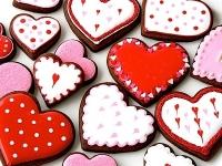 меню на День валентина,что приготовить на 14 февраля,романтический ужин,что ему приготовить,афродизиаки,продукты-афродизиаки,день влюбленных,расслабиться,либидо