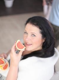 Руслана Писанка,Я - струнка,похудеть,похудеть легко,здоровый рацион,звездный опыт похудения,Писанка похудела,XLS Medical,похудеть без диеты