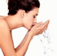правила,уход за кожей лица,очищение,тонизирование,увлажнение,демакияж,ночной уход,крем,увлажняющий крем,этапы