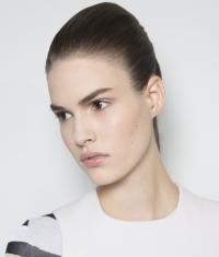 Christian Dior,макияж,фото,бекстейдж,показ,Неделя высокой моды,Париж,Питер Филипс,Haute Couture,весна-лето