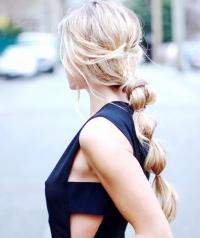 прически,фото,грязные волосы,варианты,badhairday,небрежная прическа,рыбий хвост,пучок,короткие волосы,длинные волосы