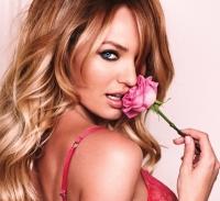 Ангелы Victorias Secret,фото,видео,нижнее белье,фигура,день святого валентина,2015,коллекция