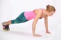 планка,Анастасия Нагорная,Анастасия Маляренко,универсальное упражнение,функциональное упражнение,стройная фигура,мышцы-стабилизаторы