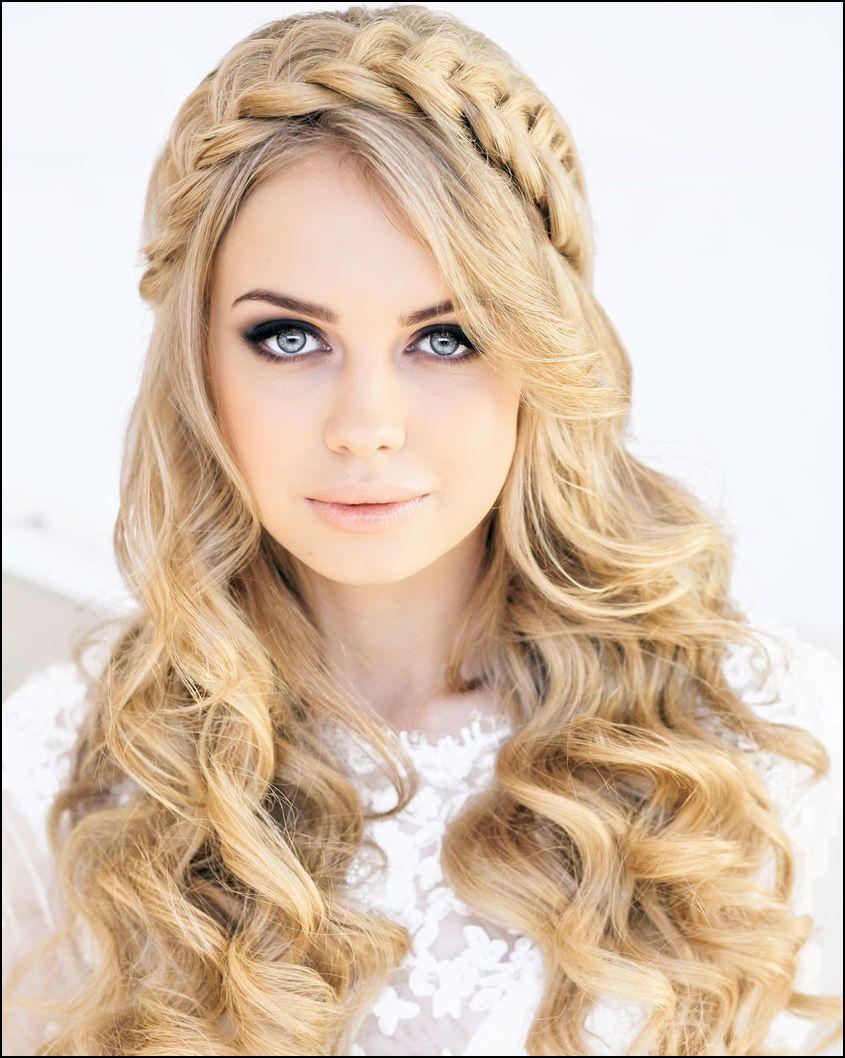 укладка длинных волос,прическа за 5 минут,прически на длинные волосы,прическа на каждый день,как уложить длинные волосы,коса-водопад,укладка волос,волосы коса