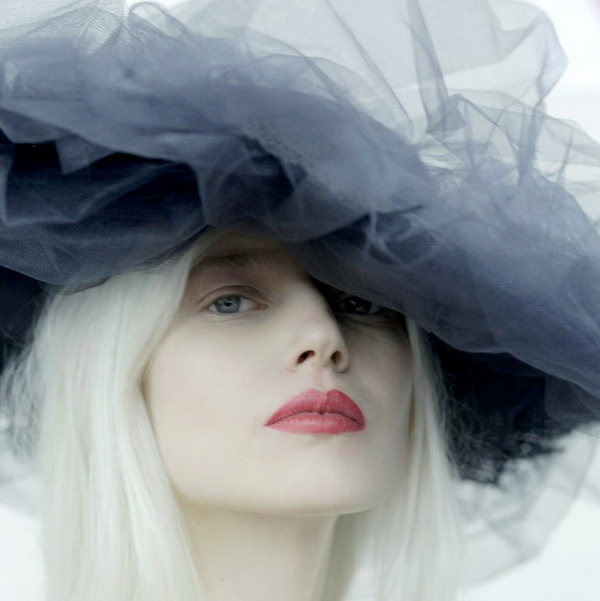 chanel,Chanel коллекция косметики,Chanel коллекция,макияж,2015,50 оттенков серого,помада,тени