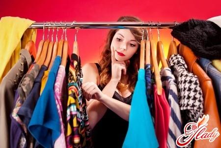 принты,какие принты худят,какие цвета худят,какая одежда стройнит,стройность,одежда которая стройнит,одежда для полных,какой принт выбрать