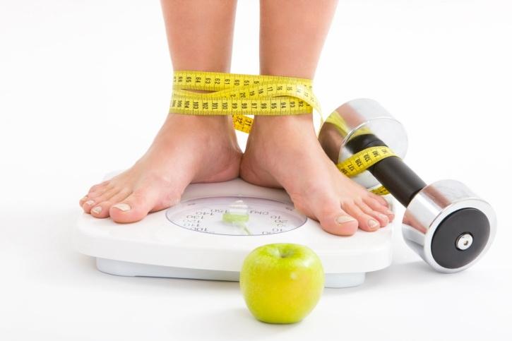 сбросить вес,процесс похудения,ошибки при похудении,проблема лишнего веса,ежедневный рацион,количество калорий,как правильно худеть,кофеин,суточный объем калорий