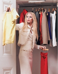 одежда которая стройнит,что модно,какая одежда стройнит,юбки для полных