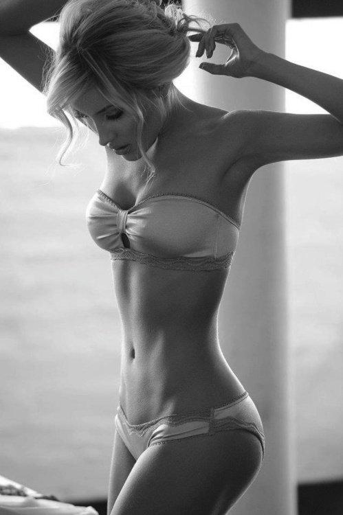 кавитация,фото,видео,что это такое,процедура,похудение,сжигание,жир,стройная фигура