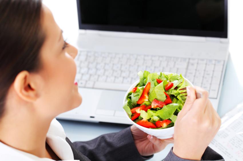 перекус,перекус%2C полезные продукты%2C полезный перекус,перекус на работе,обед в офисе,идеальный перекус,печенье,пополнить запас энергии
