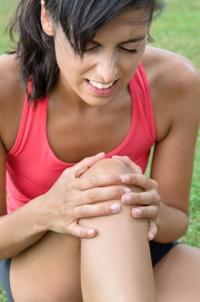 если болят колени,колени,коленки,спорт без травм,езда на велосипеде,катание на лыжах,забота о коленях,чтобы колени не болели