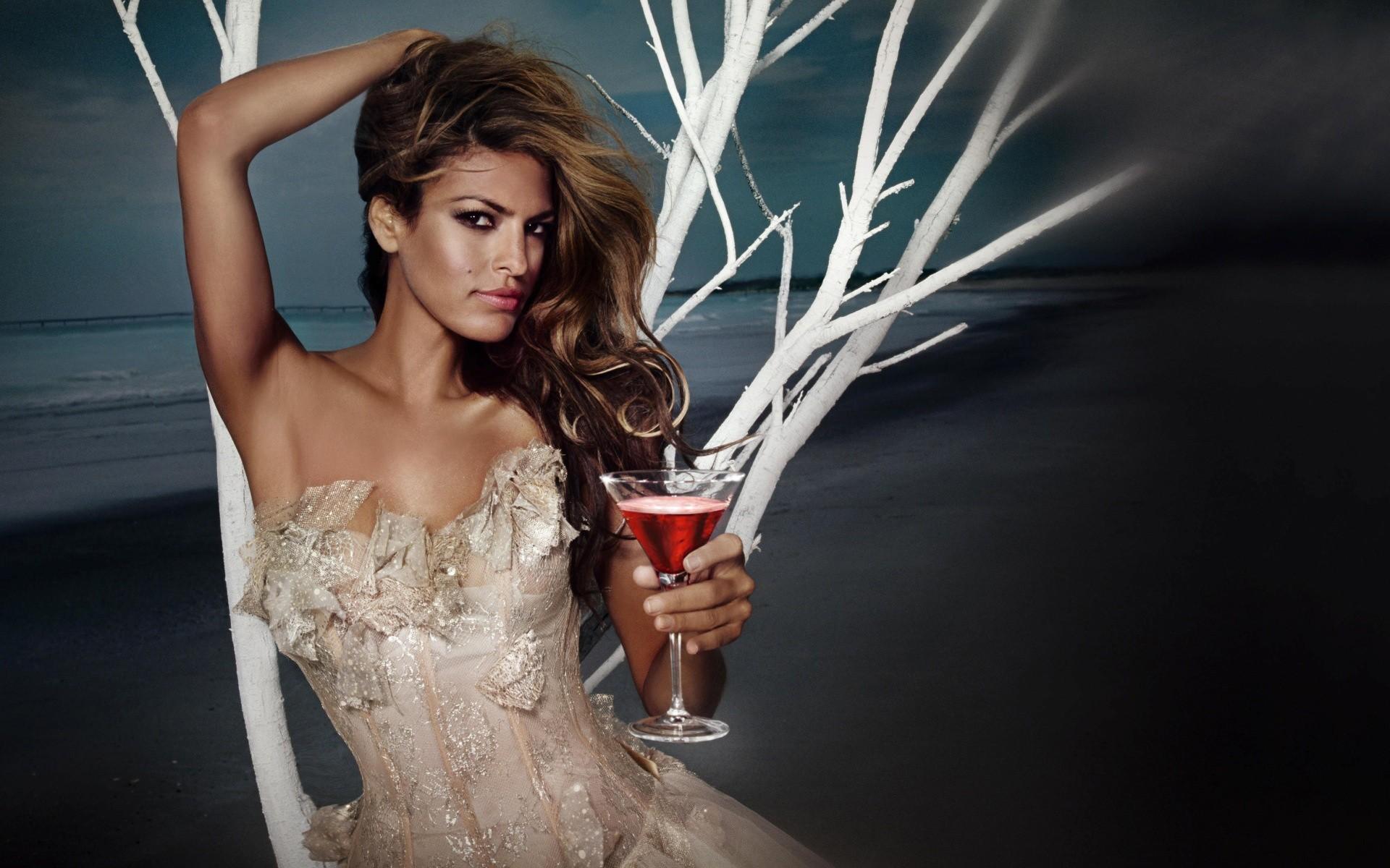 возбуждающий коктейль,День святого Валентина,афродизиаки,продукты-афродизиаки