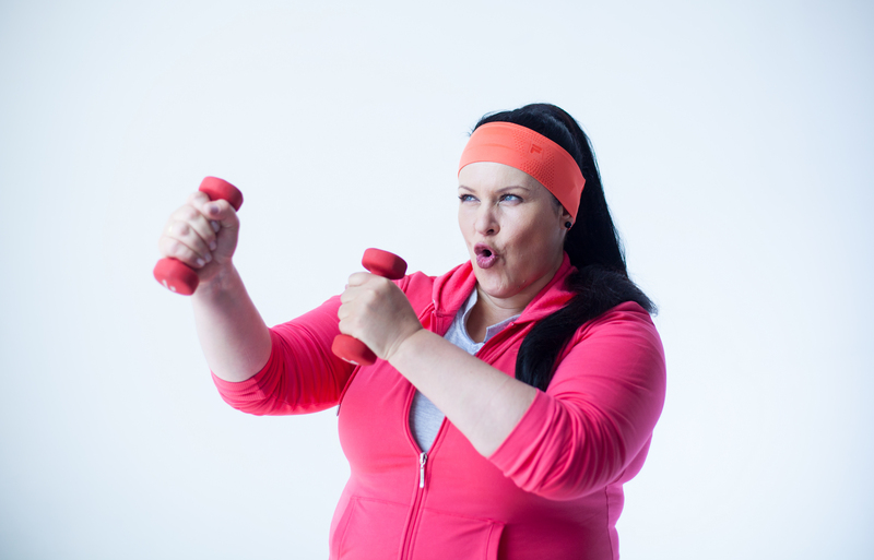 спорт для новичков,фитнес-комплекс,Руслана Писанка,Руслана Писанка спорт,упражнения,тр,фитнес-тренер,циклические тренировки,правильно дышать,разминка