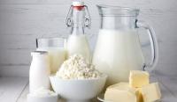 белковая диета,голливудская диета,меню диеты,углеводное голодание,диета Аткинса,сжигание жира,похудение,сбросить лишний вес
