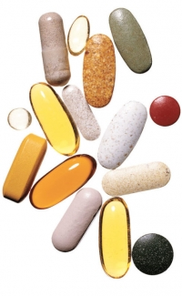 витамины,витамин с,витамин е,витамины для кожи,уход за кожей,уход,уход за лицом,идеальная кожа лицо,внешность