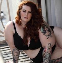 Тесс Холлидей,тело,полные женщины,плюс сайз,plus size,модель,пышная фигура,лишний вес,фото,2015
