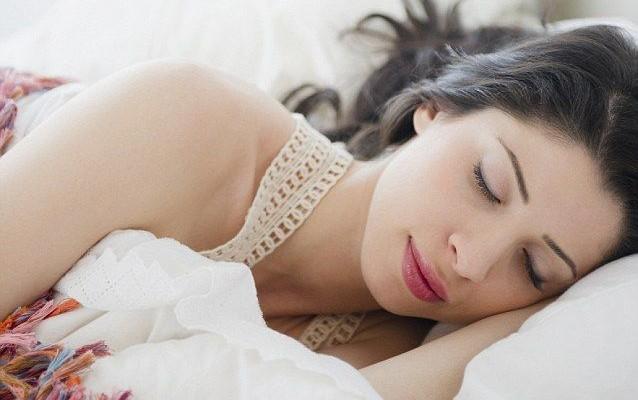 ночной крем,как выбрать,совет,уход за кожей,30 лет,40 лет,20 лет,50 лет,морщины,anti-age