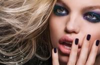 том форд,фото,коллекция,косметика,макияж,новинки,весна,2015