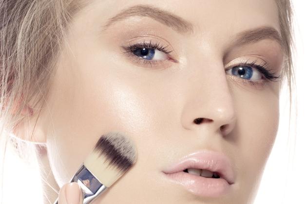 тональный крем,тональная основа,как наносить,ошибки,как выбрать,тон,текстура,советы,макияж