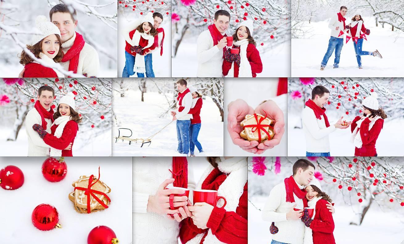 фотосессия,как провести день валентина,как сделать фотосессию,зимняя фотосессия,праздник влюбленных,романтическая фотосессия
