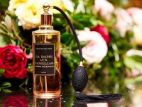 день святого валентина,день валентина,подарки,женские ароматы,как выбрать,купить,новинки парфюмерии,2015