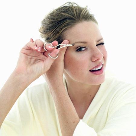 брови,широкие брови,как следить,как ухаживать,советы,бьюти-советы,советы красоты,выщипывать брови