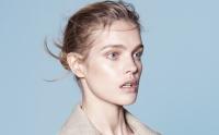 наталья водянова,фото,фотосессия,2015,крупным планом,кожа,лицо,макияж