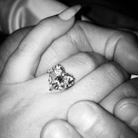 гага,леди гага,фото,помолвка,свадьба,Тейлор Кинни,Леди,кольцо,обручальные кольца