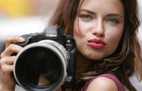 увеличить губы,советы,макияж,губная помада,как выбрать,бальзам для губ,уход за губами,видео