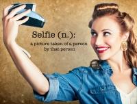 селфи,фото,женская психология,пластическая хирургия,операция,исследование,новости,Instagram,selfie,видео