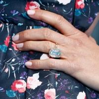 обручальные кольца,обручальное кольцо,кольцо,помолвка,свадьба,кольца,знаменитости,фото