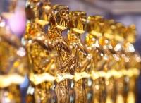 оскар,2015,фото,красная дорожка,бердмен,Нил Патрик Харрис,Джулиана Мур,Алехандро Гонсалес Иньярриту,победители